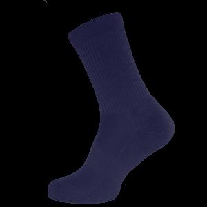 Športna multifunkcijska nogavica