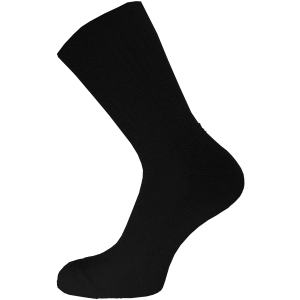 Športne klasične nogavice