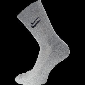 Športne klasične nogavice z vzorcem – Kjukica