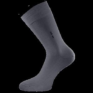 Elegantne nogavice – z vzorcem