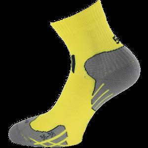Marathon – tekaške športne nogavice