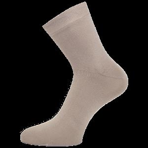 Mladostne nogavice – enobarvna