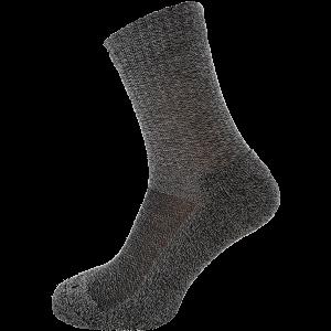 Multifunkcijska nogavica – športna delovna
