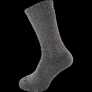 Multifunkcijska nogavica – termo delovna