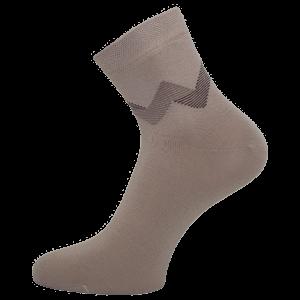 Mladostna nogavica nižji model – Moške