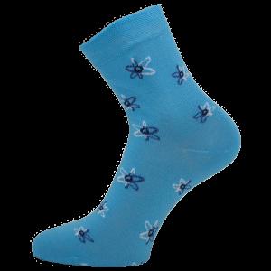 Mladostna nogavica nižji model – Zvezde