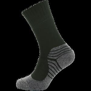 Pohodniške nogavice