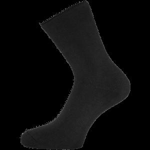Medicinske termo nogavice