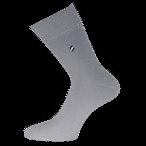 Elegantne nogavice – nižji model