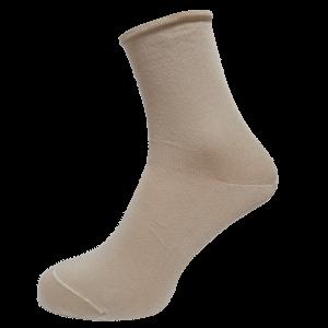 Medicinske nogavice