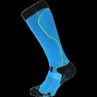 Kompresijske tekaške nogavice