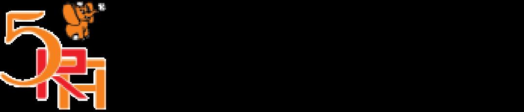Nogavice - Najnogavice.com
