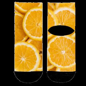 BOOM ŠTUMF – Pomaranče