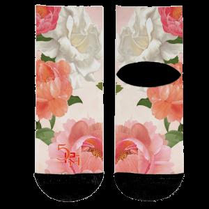 BOOM ŠTUMF – Roses