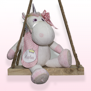 Baby BOOM ŠTUMF paket – igrača + nogavička