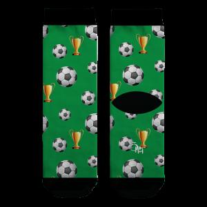BOOM ŠTUMF – FOOTBALL
